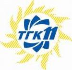 Омские ТЭЦ: итоги этого года и планы на будущий год