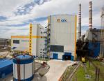 Кузбасские электростанции СГК сохранили тенденцию роста отпуска тепловой энергии