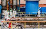 На Кольской АЭС обсуждают готовность к ремонтной кампании 2020 года