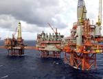 Газпром создаст платформу для экспорта СПГ в Японию
