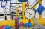 «Газпром» планирует восстановить экспортный газопровод «Южный поток»