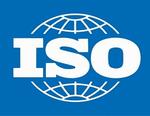 Специалисты ОАО «ГСПИ» прошли обучение новой версии стандарта ISO 9001:2015