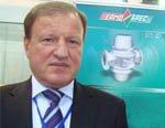 СП Термобрест интервью с ген.директором Корниловым А.В.(часть 1)