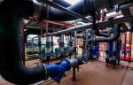 МКУ «Комитет по управлению капитальным строительством» собирается достроить котельную в Тольке
