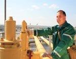 Бугульминский механический завод ОАО «Татнефть» удостоен золотой медали специализированной выставки