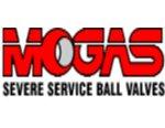 Бренды: Крупнейший производитель шаровых кранов для агрессивных сред MOGAS отметил 40 лет на рынке трубопроводной арматуры!