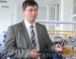 Видеорепортаж, ч.6.: АБС ЗЭиМ Автоматизация, участок сборки датчиков и контроллеров для электрических приводов
