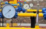 Сергей Собянин заявил о планах в области сооружения боле 345 км газовых сетей в Новой Москве