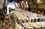 «КОНАР» продолжает выпуск машиностроительной продукции для бесперебойного транспорта нефти и нефтепродуктов