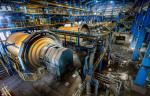 Финляндия представит продукцию своих лучших производителей на «Металл-Экспо»