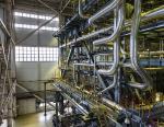 «ТГК-1» готовится к летней ремонтной кампании 2017 года