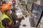 На предприятиях ТМК продолжается реализация проекта «Цифровое производство ТМК»