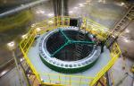 Специалисты «Атоммаша» приступили к финальному этапу проекта по производству реактора для АЭС «Аккую»