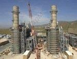 ООО «ПромАрм» поставит трубопроводную арматуру для строительства ТЭЦ в г. Советская Гавань(РусГидро)