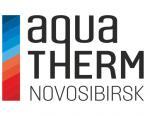 Aquatherm Novosibirsk-2017. Обзорное видео от портала Armtorg.ru