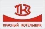 «Красный котельщик» выполнит строительно-монтажные и пусконаладочные работы на котельной установке кстовской площадки СИБУРа