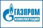 На ОАО «Газпром» утвердили инвестиционную программу на 2010 год
