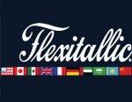 Мировой лидер в производстве уплотнений для трубопроводной арматуры Flexitallic Groupe намерено вдвое увеличить производство