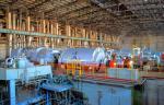 В Оренбургской области продолжаются ремонтные работы на теплоснабжающем оборудовании
