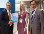 Экватек-2014: KSB подвела итоги успешной работы и достижений в рамках прошедшей выставки