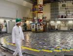 АО «СвердНИИхиммаш» поставит нефтехимическое оборудование предприятию СИБУРа