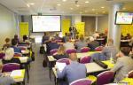 Новые технологии защиты от коррозии обсудили на конференции