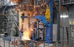 «Русполимет» откроет производство тепломеханического оборудования