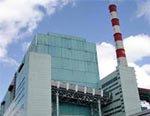 Представители Березовской ГРЭС провели технический аудит производства трубопроводов на Энергомаш-Белгород БЗЭМ