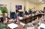 АПЗ посетил заседание экспертного совета ФАС
