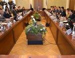 Премьер-министр Республики Башкортостан назвал конкурс «ОМК-Партнерство» образцом системной благотворительности