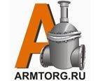 Приглашаем посетить стенд Armtorg и «Вестника арматурщика» на Московской выставке и форуме по трубопроводной арматуре - VALVE INDUSTRY FORUM & EXPO'2015