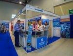 ООО «Новомет» принял участие в 23-й Международной выставке и конференции «Нефть и газ Каспия — 2016» (Азербайджан)