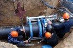 Минстрой и Новый банк развития ведут переговоры о займе на проекты по водоснабжению