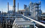 В Москве пройдет конференция Нефтегазопереработка-2018