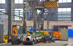 ПТПА успешно прошел проверку регионального Министерства промышленности и Роспотребнадзора