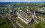 Закупки трубопроводной арматуры: Барнаульская ТЭЦ-3 объявляет открытый конкурс на закупку запасных частей для ремонта арматуры.