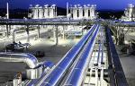 Главгосэкспертиза России одобрила строительство объектов обустройства нефтяных месторождений в Оренбургской области