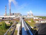 Уральский турбинный завод, НПО ЭЛСИБ и СИБЭКО подписали трехстороннее соглашение о сотрудничестве