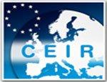 Успешно завершился Конгресс 2014, Европейской Ассоциации сантехнической промышленности и арматуростроения (СЕИР)
