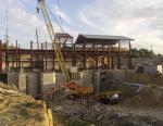 РусГидро ввело в эксплуатацию Зарагижскую ГЭС
