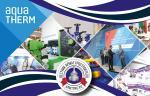 Медиагруппа ARMTORG. ТОП-5 выставочных стендов на Aquatherm Moscow-2020