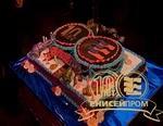 ТПК Енисейпром отметил 10-летний Юбилей!