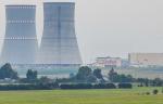 Персонал Белорусской АЭС проводит пусконаладочные работы в реакторном отделении энергоблока № 2