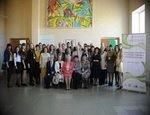 Специалисты АО «СПЗ» приняли участие в Международной научно-практической конференции