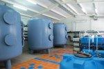 В Свердловской области выделят более 1,1 млрд. руб. на строительство и реконструкцию объектов водоснабжения и водоотведения