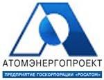 «Атомэнергопроект» представил стратегические ориентиры компании