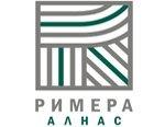 Альметьевское предприятие ГК «Римера» наращивает производственные мощности