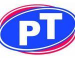 Предложения НП «РТ» о механизме поддержки производителей одобрены на площадке Комитета Госдумы по энергетике