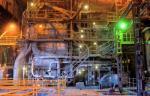В Республике Коми продолжается обновление теплоснабжающих объектов «Т Плюс»