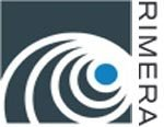 Модернизация: на АЛНАСе закончили монтаж немецкой разливочной печи фирмы «АВР Induction Systems»
